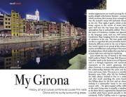 my-girona-2013