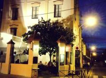 restaurant-nit-exterior-ok