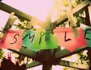 smile-ok