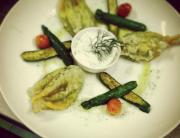 verdures-ok
